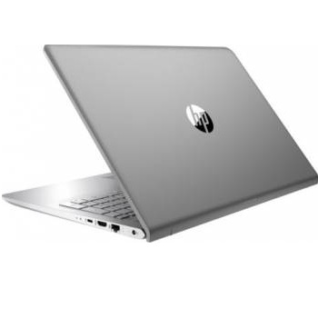 "HP Pavilion 15-cc532ur (2CT31EA) Core i7 7500U, 8Gb, 2Tb, 128Gb SSD, nVidia GeForce 940MX 4Gb, 15.6"" IPS FHD (1920x1080), Windows 10, silver, WiFi, BT, Cam"