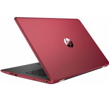 HP 17-ak043ur (2CP59EA)(AMD A6 9220, 4Gb, 500Gb, DVD-RW, AMD Radeon 520 2Gb, 17.3