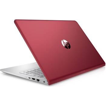 "HP Pavilion 15-cc527ur (2CT26EA) (Intel Core i5 7200U, 6Gb, 1Tb, nVidia GeForce 940MX 2Gb, 15.6"", IPS, FHD (1920x1080), Windows 10, red, WiFi, BT, Cam)"