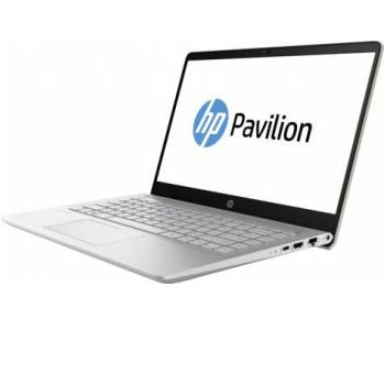 "HP Pavilion 14-bf007ur (2CV34EA)(Intel Core i5 7200U, 6Gb, SSD256Gb, nVidia GeForce 940MX 2Gb, 14"", IPS, FHD (1920x1080), Windows 10 64, gold, WiFi, BT, Cam)"