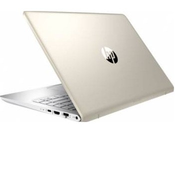 "HP Pavilion 15-cd006ur (2FN16EA) (AMD A9 9420, 6Gb, 1Tb, DVD-RW, AMD Radeon 530 2Gb, 15.6"", FHD (1920x1080), Windows 10, gold, WiFi, BT, Cam)"