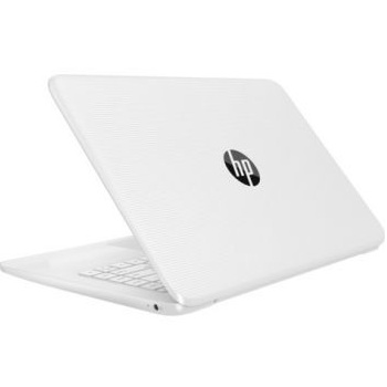 HP Stream 14-ax017ur (2EQ34EA) (Intel Celeron N3060, 4Gb, SSD32Gb, Intel HD Graphics 400, 14