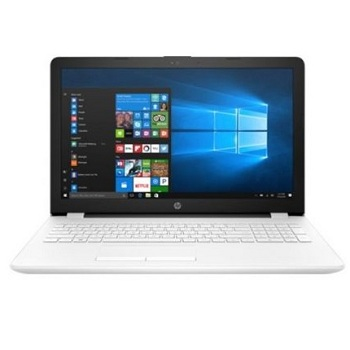 HP 15-bs588ur (2PV89EA) (Intel Pentium N3710, 4Gb, 500Gb, Intel HD Graphics, 15.6