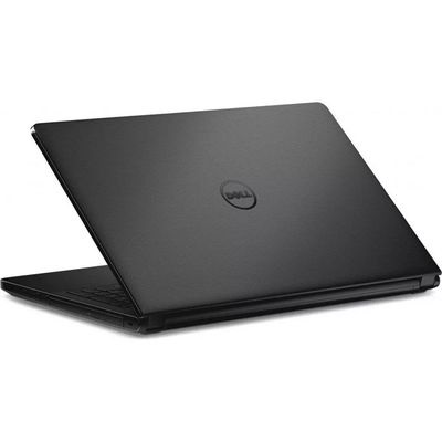 "Dell Vostro 3568 (3568-3063)(15.6""(1366x768),  Intel Core i3 6006U(2Ghz),  4096Mb,  500Gb,  DVDrw,  Int:Intel HD Graphics 620,  Cam,  BT,  WiFi,  40WHr,  war 1y,  2.29kg,  grey,  Linux)"