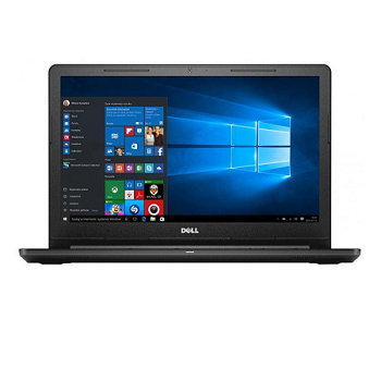 "Dell Vostro 3568 (3568-5706)(Intel Core i5 7200U, 4Gb, 1Tb, DVD-RW, Intel HD Graphics 620, 15.6"", FHD (1920x1080), Linux Ubuntu, black, WiFi, BT, Cam)"