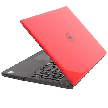 Dell Inspiron 3573(3573-6090)(Intel Pentium Silver N5000, 4Gb, 500Gb, Intel UHD Graphics 620, 15.6