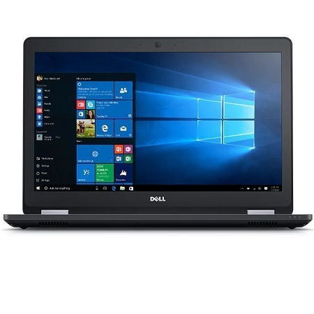 "Dell Inspiron 3781 (3781-6761)(Intel Core i3 7020U, 4Gb, 1Tb, AMD Radeon 520 2Gb, 17.3"", IPS, FHD (1920x1080), Linux, black, WiFi, BT, Cam)"