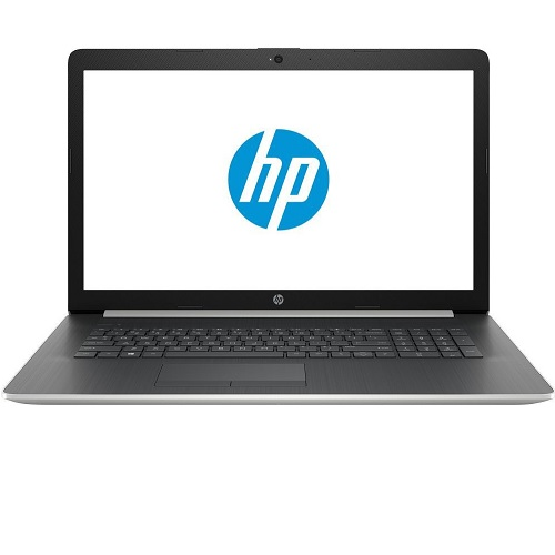 HP 17-ca0043ur (4KB94EA) AMD A6 9225, 4Gb, 500Gb, DVD-RW, AMD Radeon 530 2Gb, 17.3