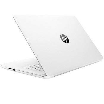 HP 17-ca0042ur (4KG77EA)(AMD A6 9225, 4Gb, 500Gb, DVD-RW, AMD Radeon 530 2Gb, 17.3