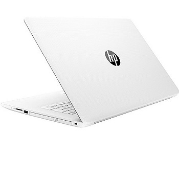 HP 17-ca0050ur (4MJ99EA)(AMD E2 9000e, 4Gb, 500Gb, DVD-RW, AMD Radeon R2, 17.3
