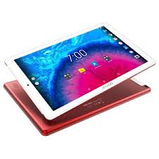 "Archos CORE 101 3GV2 32GB (503621)(RED 10"",  1280x800 IPS,  1GB,  32GB,  Mediatek MT8321 ARM Mali-T720 MP2,  3G,WiFi,BT,GPS,  MicroSD,3.5 мм miniHDMI,  5000mAh,  Android 7.0 Nougat)"