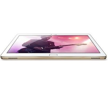Huawei MediaPad M2 10.0 LTE 64Gb (53015923) 	Hisilicon Kirin 930 2000 МГц, 10.1, 1920x1200, 64Гб, 3Гб ОЗУ, 13MPcam, frontcam5MP, 4G, Android 5.1, золотой