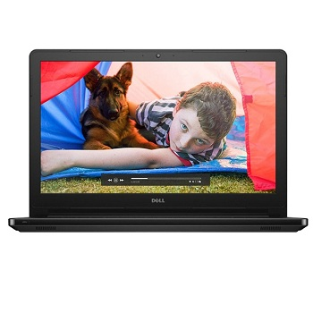 Dell Inspiron 5555(5555-9723) AMD A10 8700,  8Gb,  1Tb,  15.6