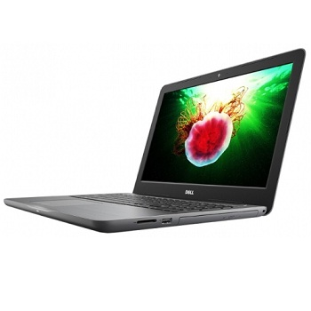 Dell Inspiron 5567-0590 (5567-0590) Intel i5 7200U, 8Gb, 1Tb, 15.6