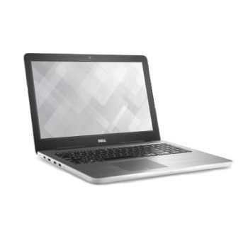 Dell Inspiron 5567 (5567-2648) Core i7 7500U, 8Gb, 1Tb, DVD-RW, AMD Radeon R7 M445 2Gb, 15.6