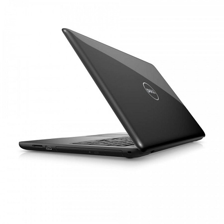 "Dell Inspiron 5567 (5567-2655)(Intel Core i7 7500U, 8Gb, 1Tb, DVD-RW, AMD Radeon R7 M445 4Gb, 15.6"", FHD (1920x1080), Windows 10 Home, black, WiFi, BT, Cam)"
