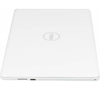 Dell Inspiron 5567 (5567-3133) Core i5 7200U, 8Gb, 1Tb, DVD-RW, AMD Radeon R7 M445 2Gb, 15.6