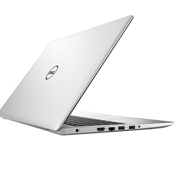 Dell Inspiron 5570 (5570-3100)(Intel Core i3 7020U, 4Gb, 1Tb, DVD-RW, AMD Radeon R530 2Gb, 15.6