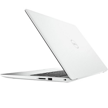 Dell Inspiron 5570 (5570-3117)(Intel Core i3 7020U, 4Gb, 1Tb, DVD-RW, AMD Radeon R530 2Gb, 15.6