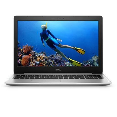 "Dell Inspiron 5570 (5570-5359)(Intel Core i5 8250U, 8Gb, 1Tb, DVD-RW, AMD Radeon 530 4Gb, 15.6"", FHD (1920x1080), Linux, black, WiFi, BT, Cam)"
