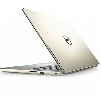 Dell Inspiron 5570 (5570-9164)(Intel Core i3 7020U, 4Gb, 1Tb, DVD-RW, AMD Radeon R530 2Gb, 15.6