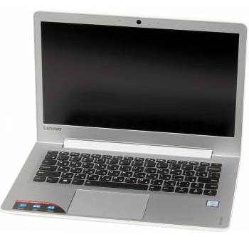 Lenovo IdeaPad 510S-13ISK (80SJ006TRK) Core i5 6200U, 4Gb, SSD256Gb, Intel HD Graphics 520, 13.3