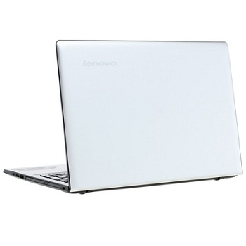 Lenovo IdeaPad 310-15ISK (80SM00X0RK) 15.6'' FHD(1920x1080) GLARE, Intel Core i3-6100U 2.30GHz Dual, 6GB, 1TB, GF 920MX 2GB, noDVD, WiFi, BT4.0, 1.0MP, 4in1, 2cell, 2.20kg, W10, 1Y, WHITE