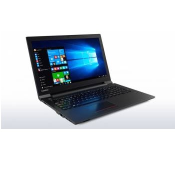 Lenovo V310-15IKB (80T30147RK)(Intel Core i5 7200U, 4Gb, 1Tb, DVD-RW, Intel HD Graphics 620, 15.6