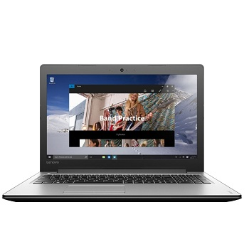 "Lenovo IdeaPad 310 15 Intel (80SM021BRK) (Intel Core i3 6006U 2000 MHz, 15.6"", 1366x768, 4Gb, 500Gb HDD, DVD-RW, NVIDIA GeForce 920M, Wi-Fi, Bluetooth, Win 10 Home)"