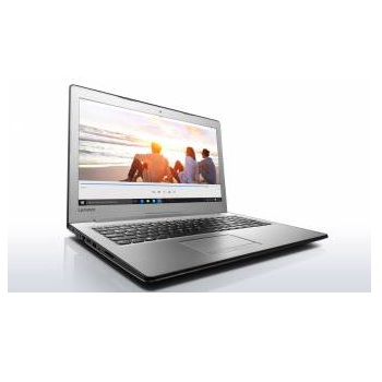 "Lenovo IdeaPad Yoga 510-15IKB (80VC000FRK) Core i5 7200U, 8Gb, 1Tb, Intel HD Graphics 620, 15.6"", IPS, Touch, FHD (1920x1080), Windows 10, black, WiFi, BT, Cam"