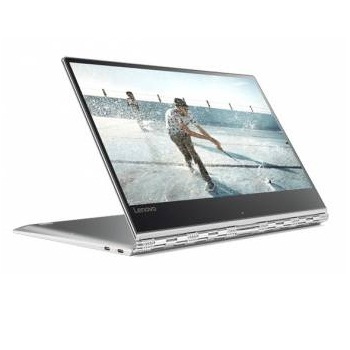 Lenovo IdeaPad Yoga 910-13IKB (80VF004FRK) Core i7 7500U, 16Gb, SSD1000Gb, Intel HD Graphics 620, 13.9