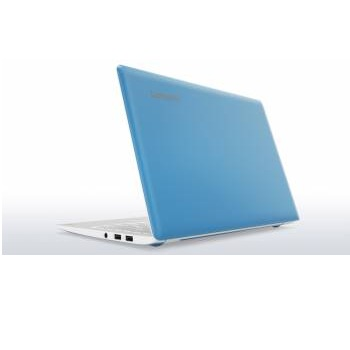Lenovo IdeaPad 110S-11IBR (80WG00E8RK) (Intel Pentium N3710, 4Gb, SSD128Gb, Intel HD Graphics 405, 11.6