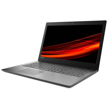 Lenovo IdeaPad 320-15IKBN (80XL01GXRK) (Intel Core i3 7100U, 8Gb, 1Tb, nVidia GeForce 940MX 2Gb, 15.6