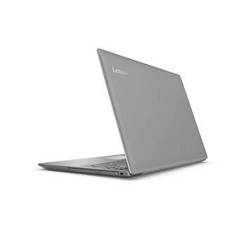 Lenovo IdeaPad 320 15 Intel (80YE0003RK)(Intel Core i3 7100U 2400 MHz, 15.6