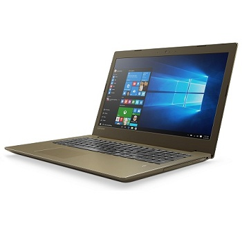 Lenovo IdeaPad 520-15IKB (80YL00MWRK)(Intel Core i3 6006U, 8Gb, 1Tb, nVidia GeForce 940MX 2Gb, 15.6