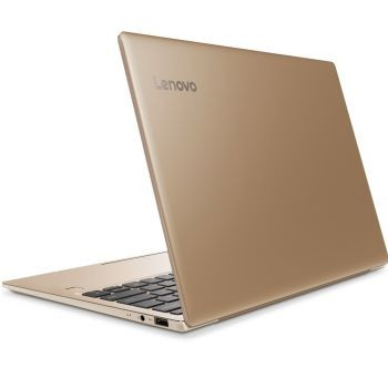Lenovo IdeaPad 720S-13IKB (81A8000SRK)(Intel Core i7 7500U, 8Gb, SSD256Gb, Intel HD Graphics 620, 13.3