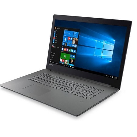 Lenovo V320-17IKB (81AH0067RU) Core i3 7130U, 4Gb, 500Gb, DVD-RW, Intel HD Graphics 620, 17.3