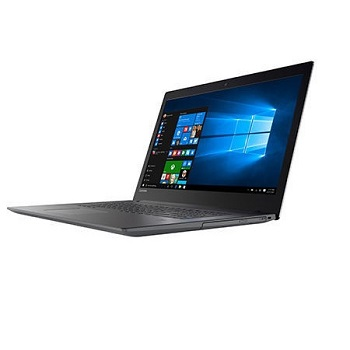 Lenovo V320-17IKB (81AH0069RU)(Intel Core i3 7130U, 4Gb, 500Gb, DVD-RW, Intel HD Graphics 620, 17.3