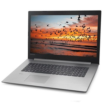 Lenovo IdeaPad 330-17IKB (81DK000ERU)(Intel Pentium 4415U, 4Gb, 500Gb, Intel HD Graphics 610, 17.3