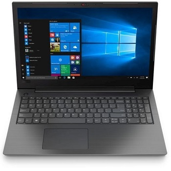 Lenovo V130-15IGM (81HL001LRU)(Intel Celeron N4000, 4Gb, 500Gb, DVD-RW, Intel UHD Graphics 600, 15.6