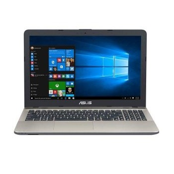 Asus A541UA-GQ1420D (90NB0CF1-M31710) (Intel Core i3 6006U,  4Gb,  500Gb,  Intel HD Graphics 520,  15.6