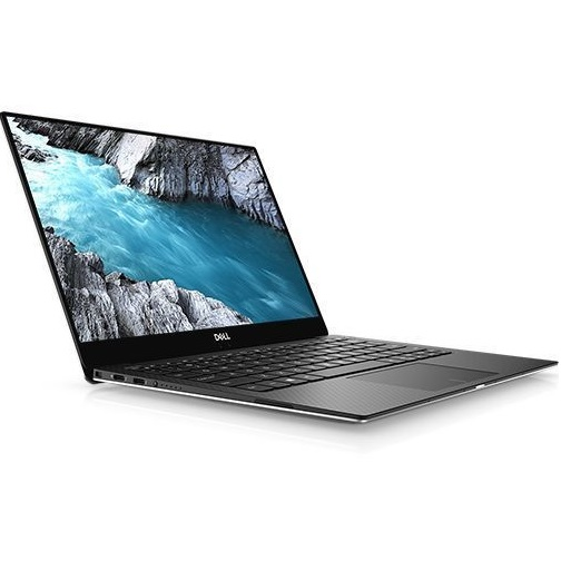 Dell XPS 13(9370-7895)(Intel Core i7 8550U, 8Gb, SSD256Gb, Intel UHD Graphics 620, 13.3