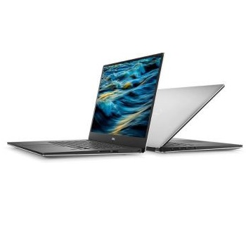 Dell XPS 15 (9570-6658)(Intel Core i7 8750H, 16Gb, SSD512Gb, nVidia GeForce GTX 1050Ti 4Gb, 15.6