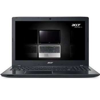 "Acer Aspire E5-575G-77EE (NX.GDWER.010)(Intel Core i7 6500U 2500 MHz, 15.6"", 1920x1080, 8Gb, 1096Gb HDD+SSD, DVD нет, NVIDIA GeForce 940MX, Wi-Fi, Win 10 Home)"