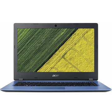 Acer Aspire A114-31-C1WQ (NX.GQ9ER.001) Celeron N3350, 4Gb, 32Gb eMMC, Intel HD Graphics 500, 14