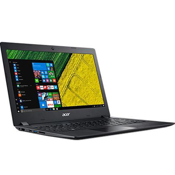 Acer Aspire A114-31-C8JU (NX.SHXER.006) Celeron N3350, 2Gb, 32Gb SSD, Intel HD Graphics 500, 14
