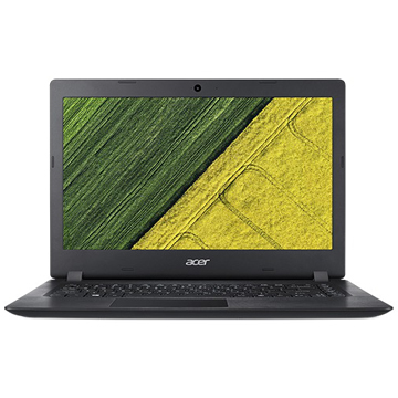 Acer Aspire A315-33-C7ZD (NX.GY3ER.015) Celeron N3060, 4Gb, 1Tb, Intel HD Graphics 400, 15.6