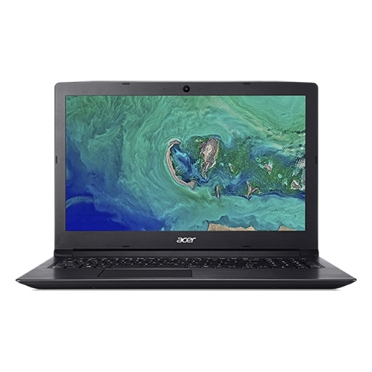 Acer Aspire 3 A315-53G-30YH (NX.H18ER.013) Core i3 7020U, 4Gb, 500Gb, nVidia GeForce Mx130 2Gb, 15.6