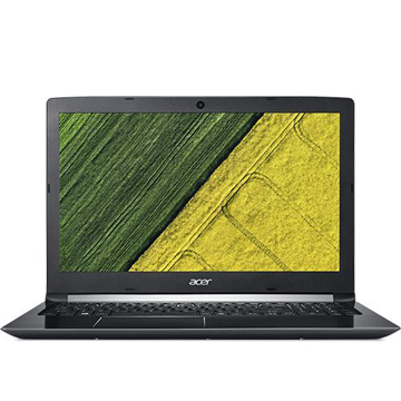 Acer Aspire A517-51G-57H9 (NX.GSTER.004) Core i5 7200U, 8Gb, 1Tb, DVD-RW, nVidia GeForce 940M 2Gb, 17.3