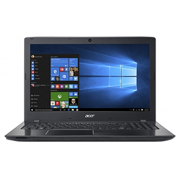 Acer Aspire E5-575G-56C3 (NX.GDWER.048) Core i5 7200U, 6Gb, 1Tb, DVD-RW, nVidia GeForce 940MX 2Gb, 15.6